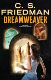 Dreamweaver: Book Three of the Dreamwalker Chronicles