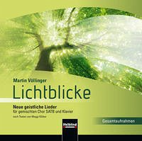 Lichtblicke (CD)