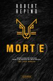 MORT(E) (eBook, ePUB)