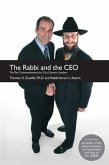 Rabbi and the CEO (eBook, ePUB)