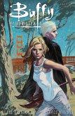 Buffy the Vampire Slayer, Staffel 10, Band 3 - Gefährliche Liebe (eBook, PDF)