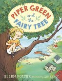 Piper Green and the Fairy Tree (eBook, ePUB)