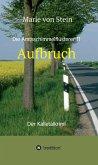 Die Amtsschimmelflüsterer II (eBook, ePUB)