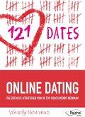 121 DATES (eBook, ePUB)