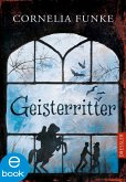 Geisterritter (eBook, ePUB)