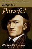 Wagner's Parsifal (eBook, PDF)