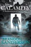 Calamity (eBook, ePUB)