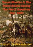 Seven Months In The Rebel States During The North American War, 1863 (eBook, ePUB)