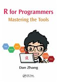 R for Programmers (eBook, PDF)
