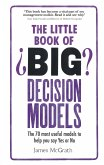 The Little Book of Big Decision Models (eBook, PDF)