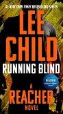 Running Blind (eBook, ePUB)