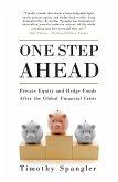 One Step Ahead (eBook, ePUB)