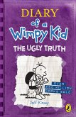 Ugly Truth (Diary of a Wimpy Kid book 5) (eBook, ePUB)