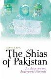 The Shias of Pakistan (eBook, ePUB)