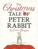 Christmas Tale of Peter Rabbit (eBook, ePUB)