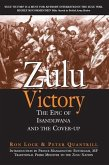 Zulu Victory (eBook, PDF)