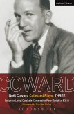 Coward Plays: 3 (eBook, ePUB)
