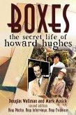 Boxes: The Secret Life of Howard Hughes (eBook, ePUB)