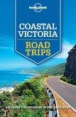 Lonely Planet Coastal Victoria Road Trips (eBook, ePUB)