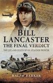 Bill Lancaster (eBook, PDF)