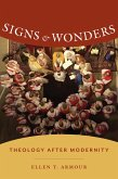 Signs and Wonders (eBook, ePUB)