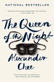 Queen of the Night (eBook, ePUB)