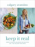Keep It Real (eBook, ePUB)