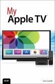 My Apple TV (eBook, ePUB)