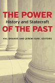 The Power of the Past (eBook, ePUB)