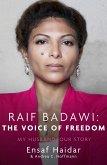 Raif Badawi: The Voice of Freedom (eBook, ePUB)