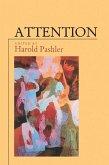 Attention (eBook, ePUB)