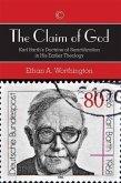 Claim of God, The (eBook, PDF)