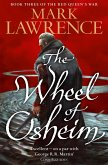 The Wheel of Osheim (Red Queen's War, Book 3) (eBook, ePUB)
