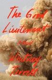 The Good Lieutenant (eBook, ePUB)