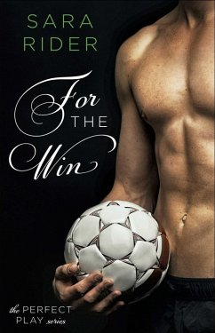 For the Win (eBook, ePUB)