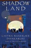 Shadowland (eBook, ePUB)