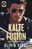Kalte Fusion / Iron Tornadoes MC Bd.3 (eBook, ePUB)