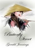 Butterfly Street (eBook, ePUB)