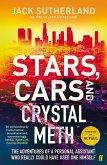 Stars, Cars and Crystal Meth (eBook, ePUB)
