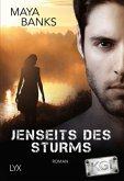 Jenseits des Sturms / KGI Bd.8