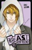 Beast Boyfriend Bd.10