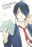 Rainbow Days Bd.4