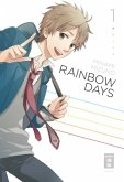 Rainbow Days Bd.1