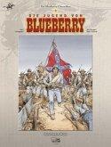 Mann gegen Mann / Blueberry Chroniken Bd.19