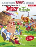 Asterix Mundart Hamburgisch II