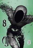 AJIN - Demi-Human Bd.8