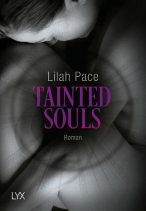 Buch-Reihe Tainted Hearts