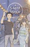 A Silent Voice Bd.5