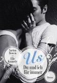 Us - Du und ich für immer / Him Bd.2