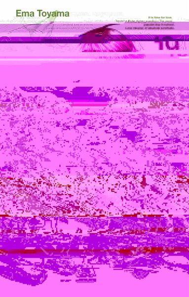 Buch-Reihe xx me!